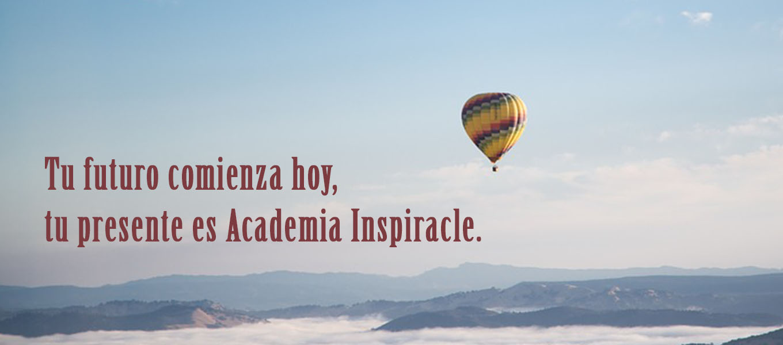 academia-bir-fir-inspiracle