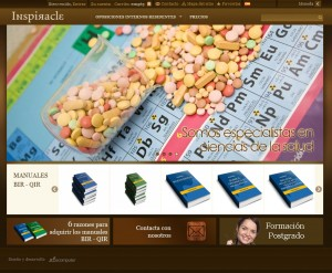 nueva-tienda-online-inspiracle